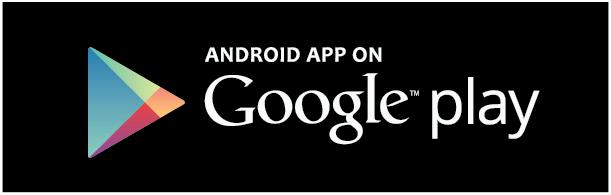 구글 다운로드